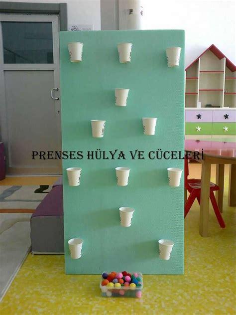 juego de decoracion de casas jogos em casa kids juego decoracion juegos para ni 241 os en