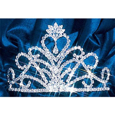 Interior Home Color Combinations quinceanera tiaras quinceanera crowns quinceanera tiara