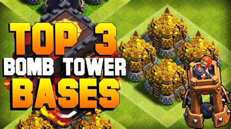 10 Best Photos From Clash Of The L A Premiere by Clash Of Clans Top 3 Th10 Bomb Tower Farming Base 2016