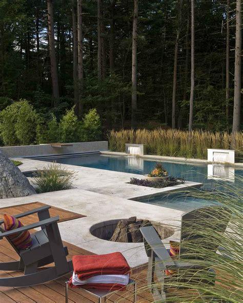 Landscape Architecture Boston Andover Project Sudbury Design