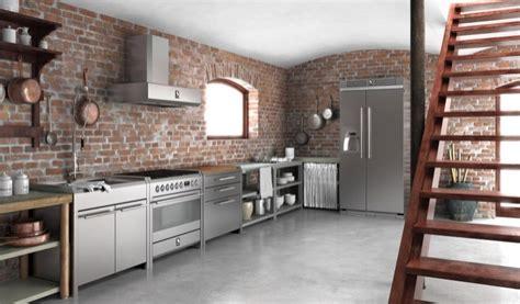 www steel cucine cucine steel in acciaio inox ztl home arredamenti bologna