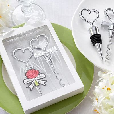 Wedding Favour Ideas by Wedding Favour Ideas The Definitive List Of 40 Best