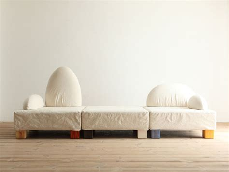 ecological and funny furniture for kids bedroom by ecological and funny furniture for kids bedroom by