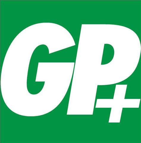 Global Pharmacy by Global Pharmacy Plus Posts