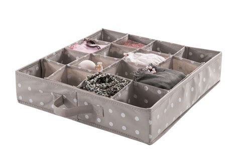 separatori cassetti separatore per cassetti rivoli compactor