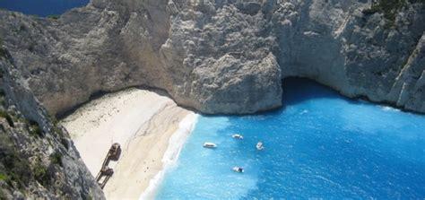 acquisto isole greche continua la vendita di isole in grecia