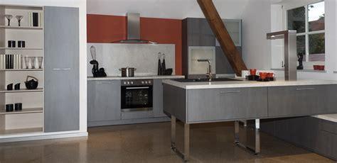 Küchen Ausstellung by Boxspring Bett Wei 223 200x200 Jalis