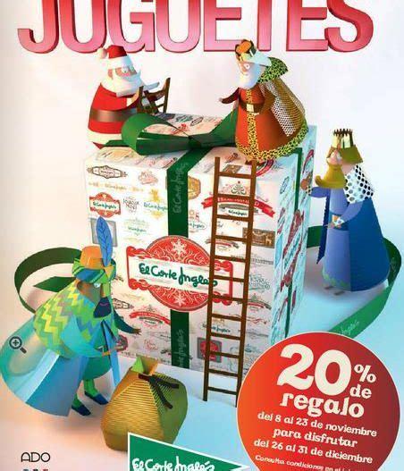 en el corte ingles juguetes cat 225 logo de juguetes de el corte ingl 233 s 2014 juguetes
