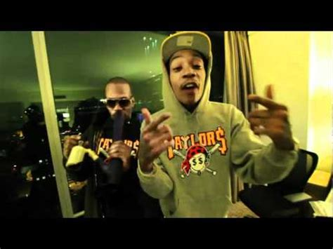 Mac Backstage Part Iii by Wiz Khalifa Quot Daytoday Quot S3 Episode 9 Pittsburgh Pa Part 3