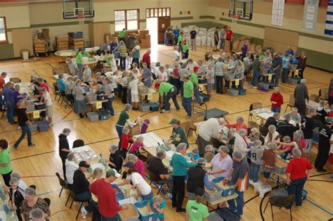 Waunakee Food Pantry by Waunakee Quot Food For Kidz Quot 2016 Oct 23 2016 Waunakee