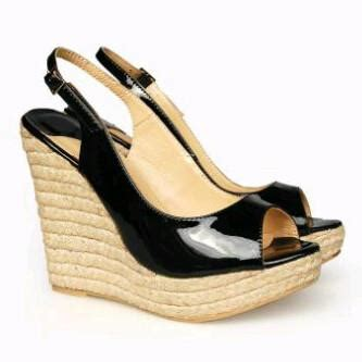 Flatshoes By Lm Shoes nineteen shoes wedges home