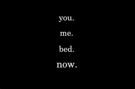 you me bed now stilettoxjooyeon you me bed now tumblr