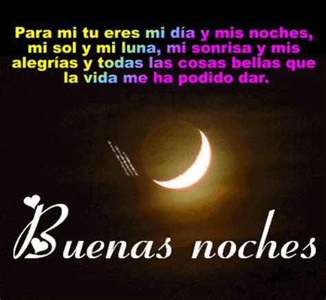 imagenes de buenas noches para mi amor en ingles imagenes buenas noches amor mio archivos buenas noches