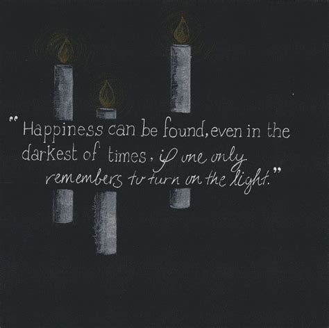 Light Of The That I Found by Happiness Can Always Be Found By Girlinplaits On Deviantart