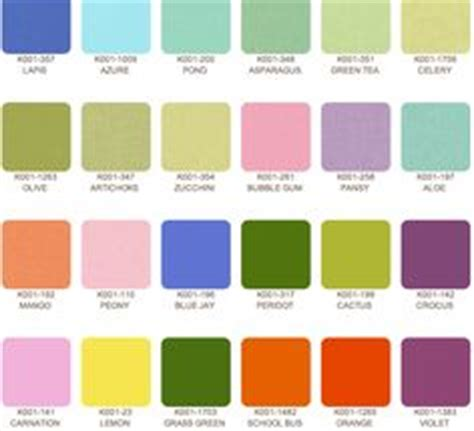 interesting color combinations name that color on pinterest color charts mac