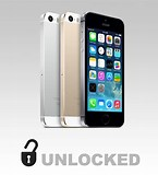 Image result for iphone 5s unlocked. Size: 145 x 160. Source: technak.com