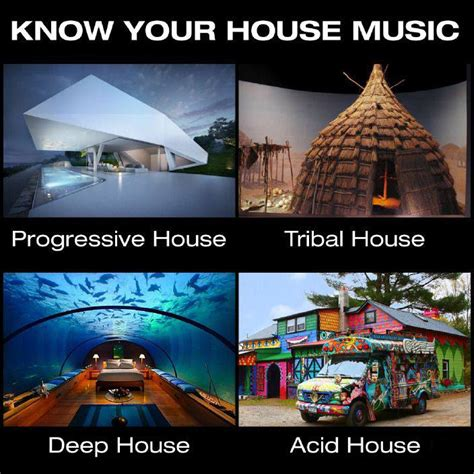 house music org hip hop news views and more hiphop org au
