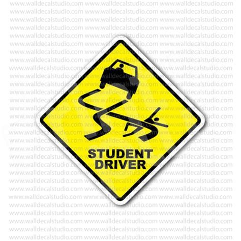 printable warning stickers 121 best danger warning stickers images on pinterest