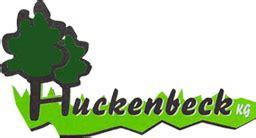 garten landschaftsbau radevormwald huckenbeck kg