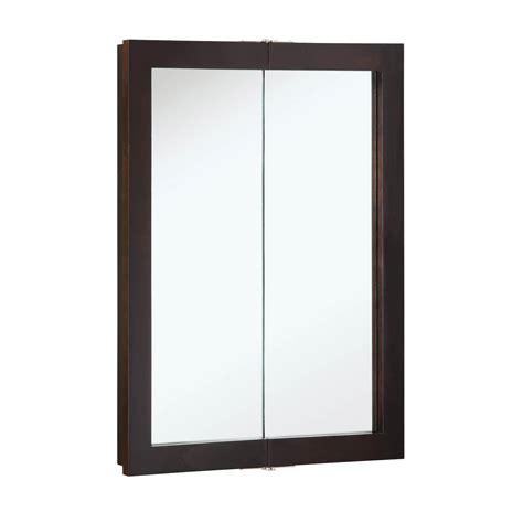 medicine cabinet 24 x 30 shop 24 in x 30 in rectangle