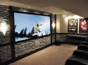 Home Theater System Design Tips tips to build home theater room room decorating ideas