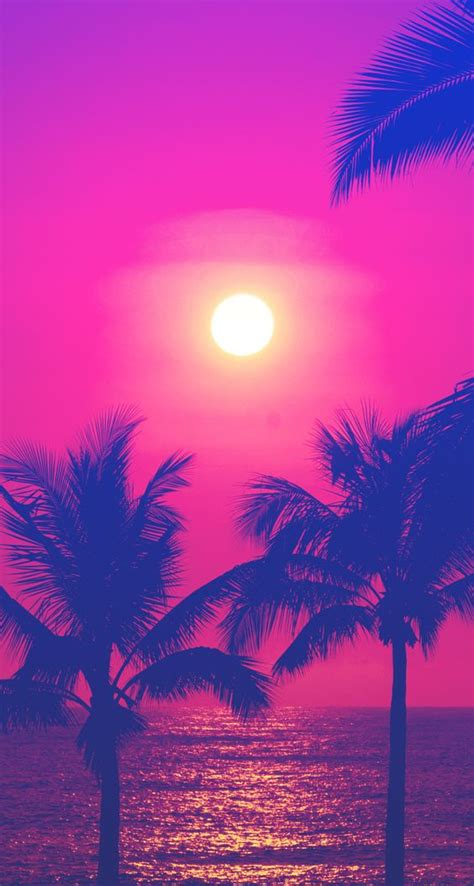 wallpaper summer pink iphone wallpapers phone backgrounds and galleries on