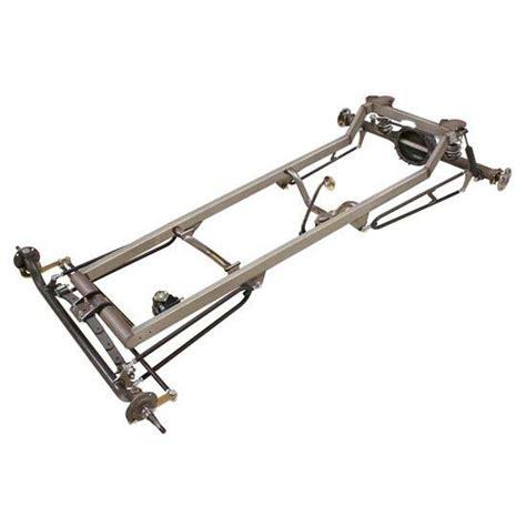 a frame kit basic 1923 t frame kit