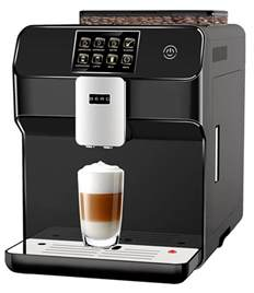 Coffee Bean Grinder Review Best Bean To Cup Coffee Machines Reviews 2016 2017