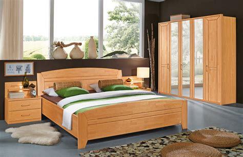 schlafzimmer natur silvana rauch steffen schlafzimmer erle natur