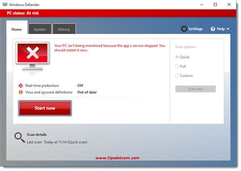 free full version antivirus for windows 10 windows 10 antivirus windows defender or not