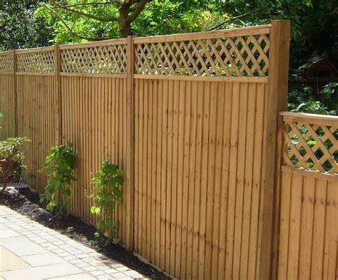 Small Trellis Panels Small Trellis Fence Panels 28 Images Fsc Trellis Fence