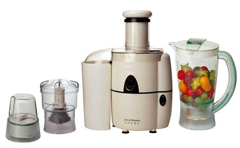 Juicer Extractor china juice extractor kd 383b china juice extractor juicer