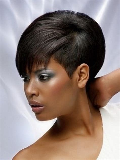 27 piece hair style short on top long in the back tutorial 27 piece short hairstyles