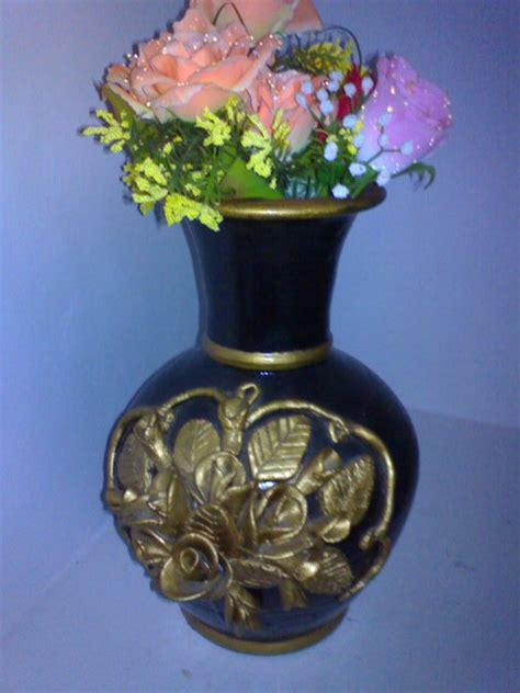 How To Paint A Ceramic Vase by Pot Painting Patterns 171 Free Patterns