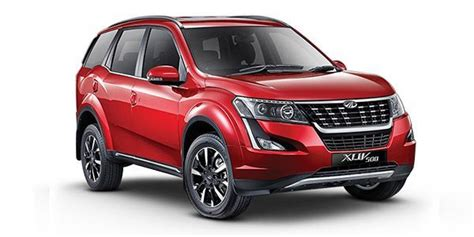 Mahindra Xuv500 Hd Image Prices by New Mahindra Xuv500 Price 2018 Facelift Images Mileage