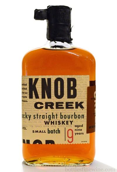 Knob Creek Kentucky Bourbon by 17 Best Images About A Southern Gentleman Drinks Whiskey