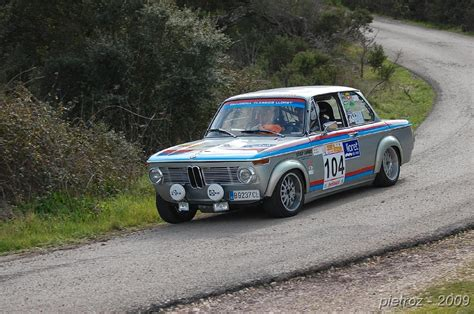 bmw rally car pin bmw 2002 car interiors hd wallpaper bikes and quads