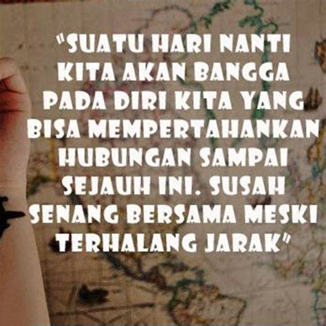 quotes ldr sedih kata kata mutiara