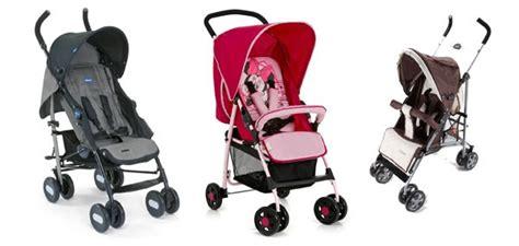 sillas de paseo  carritos  bebes baratos  economicos los mejores precios