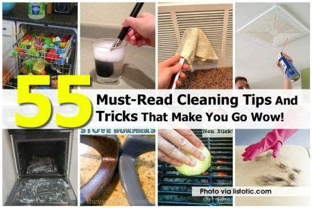 kitchen cleaning tips and tricks in tamil 31 best images about country kitchen design on pinterest