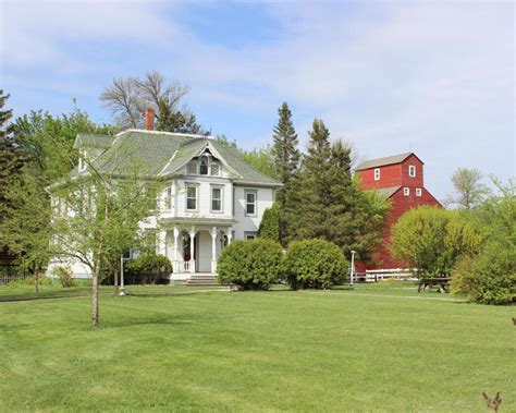 beautiful country farms the 10 most beautiful historic homes on the market in 2015