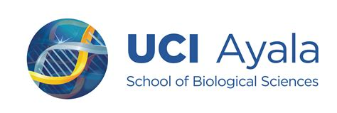 School Templates   Francisco J. Ayala School of Biological