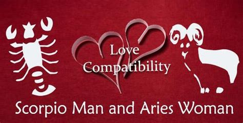 aries woman and leo man love compatibility 2014