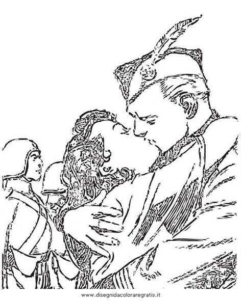 flash gordon coloring pages coloring pages