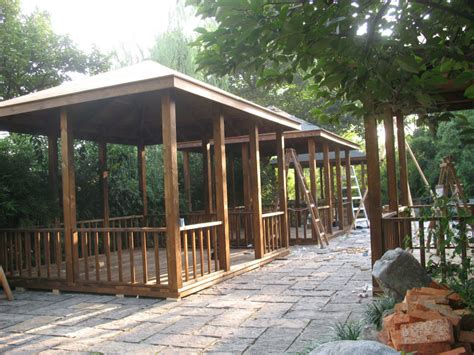 wooden gazebo for sale antique design wooden gazebo for sale view wooden gazebo