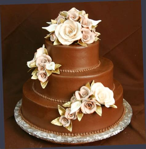 Pictures Of Home Decorations Ideas konditor meister wedding cake wedding cake cake ideas by