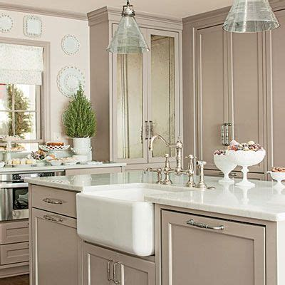 428 best images about colors neutrals on neutral colors paint colors and farrow