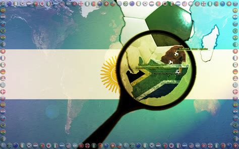 argentina world cup wallpaper football pictures and photos