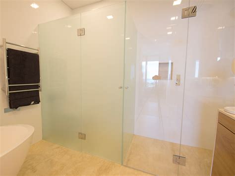 Shower Doors Perth Shower Screens Perth Glass Showerscreens Frameless Shower Screens Perth Wa