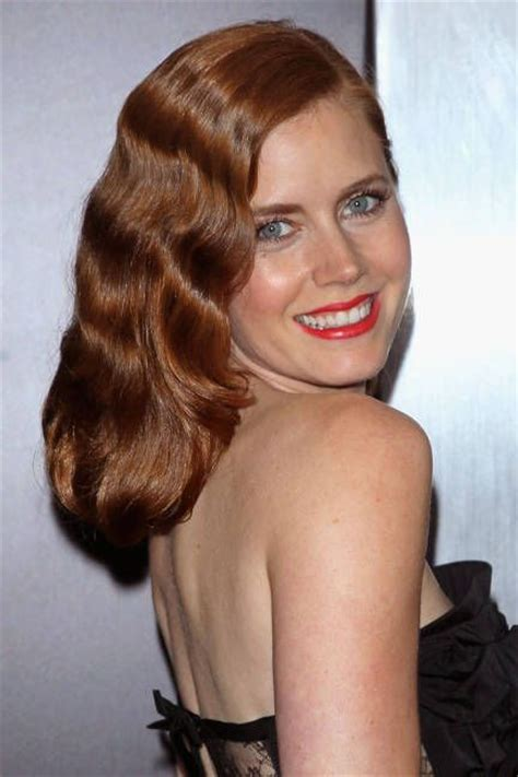 red hair color for women in their thirties 555 best images about hair envy on pinterest her hair